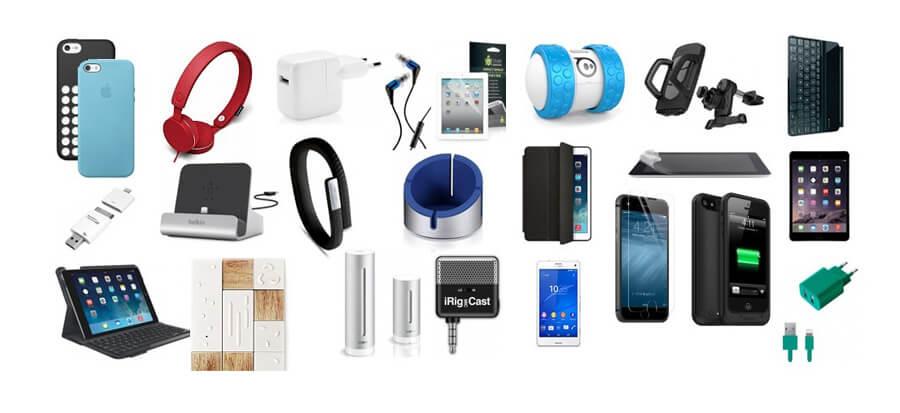 d4044030c767 Аксессуары для телефонов от производителя по низким ценам