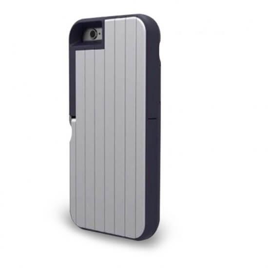 Чехол Stikbox + монопод 3 в 1 для всех моделей IPhone 6 и 6 Plus ... 5ef0b1ca44ba1