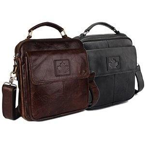4eca10fcad2f Мужская сумка Canada оптом от производителя с Express China