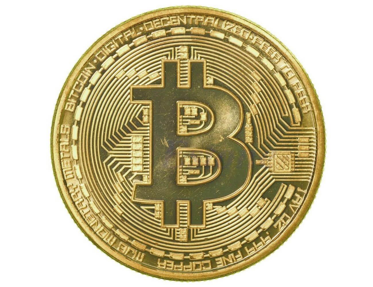moneta bitcoin)