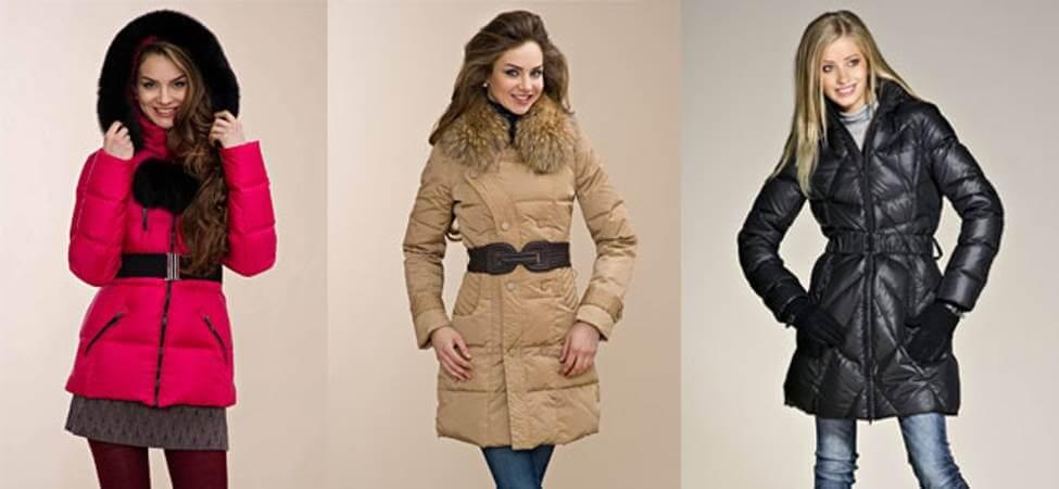 5366a15eb97 Женские куртки и пальто от производителя по низким ценам