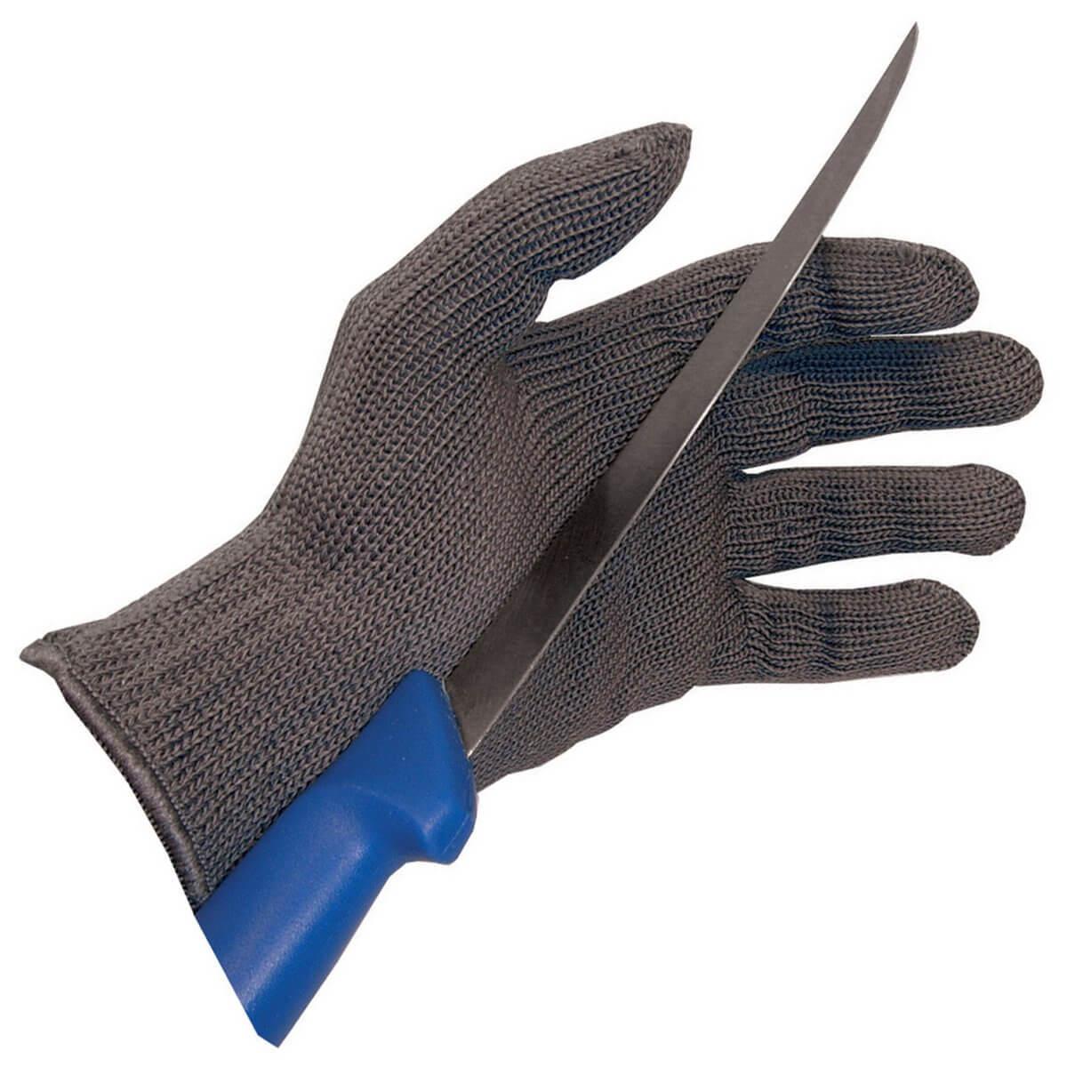 картинки защитных перчаток пдд для второй