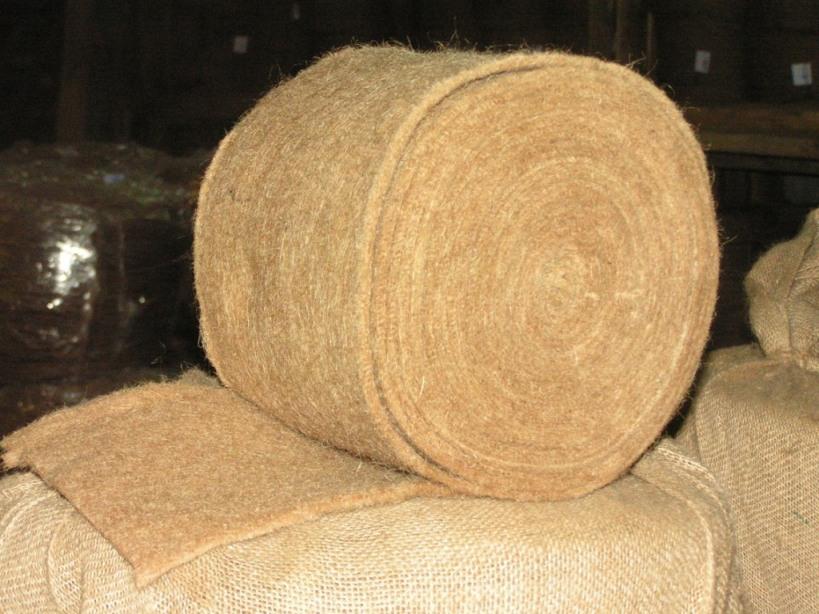 унитаз-биде льноджутовое полотно фото четыре крытых корта