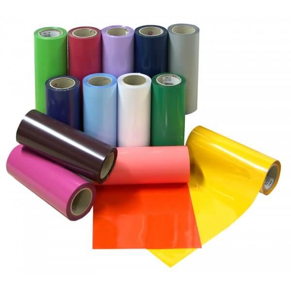 Для цветных фото нужна специальная пленка