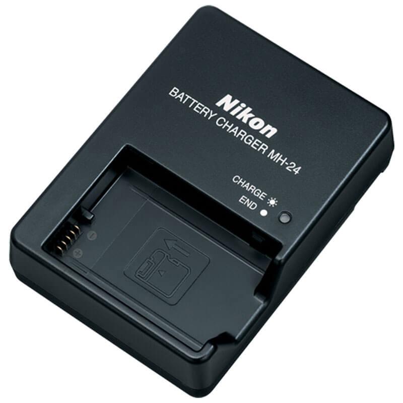 работает только где в спб можно зарядить фотоаппарат без машины форум стиральные