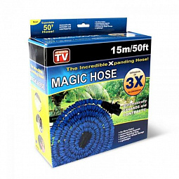 Шланг Magic Hose