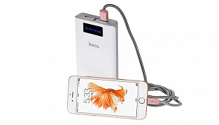 Power Bank Hoco 20000 mAh