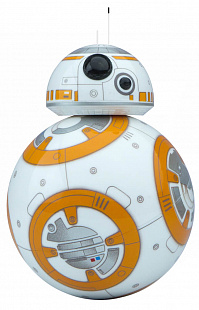 Робот star wars bb 8 (Sphero)