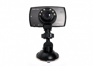 Видеорегистратор Advanced Portable Car Camcorder FullHD